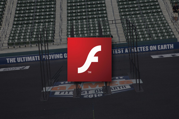 flash upgrade games