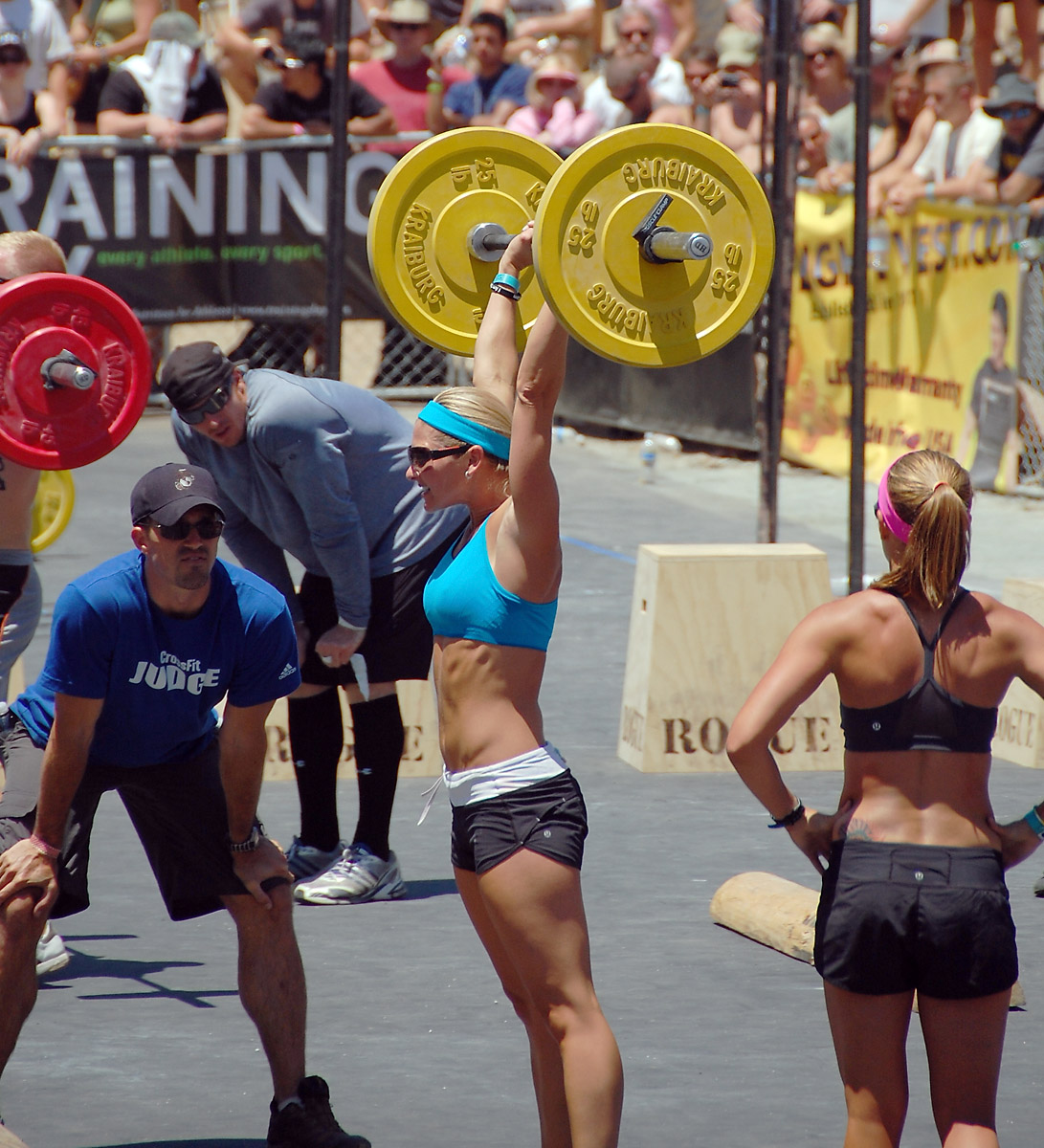 http://games2010.crossfit.com/static/images/rorym_Games09CFCentralChipper.jpg