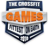 http://games2010.crossfit.com/static/img/body.mark.png